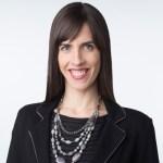 Sara Langmead