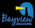 BayviewAssociates-01