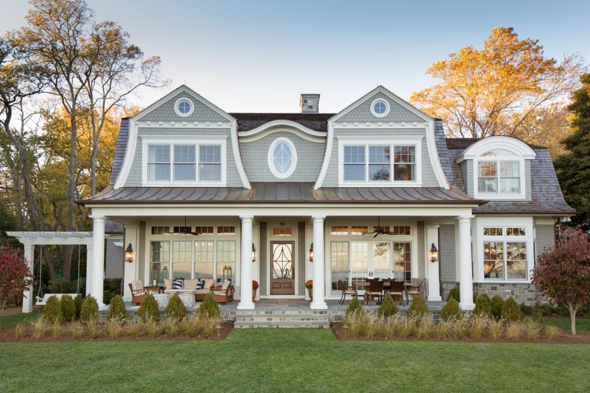 Bay Ridge House