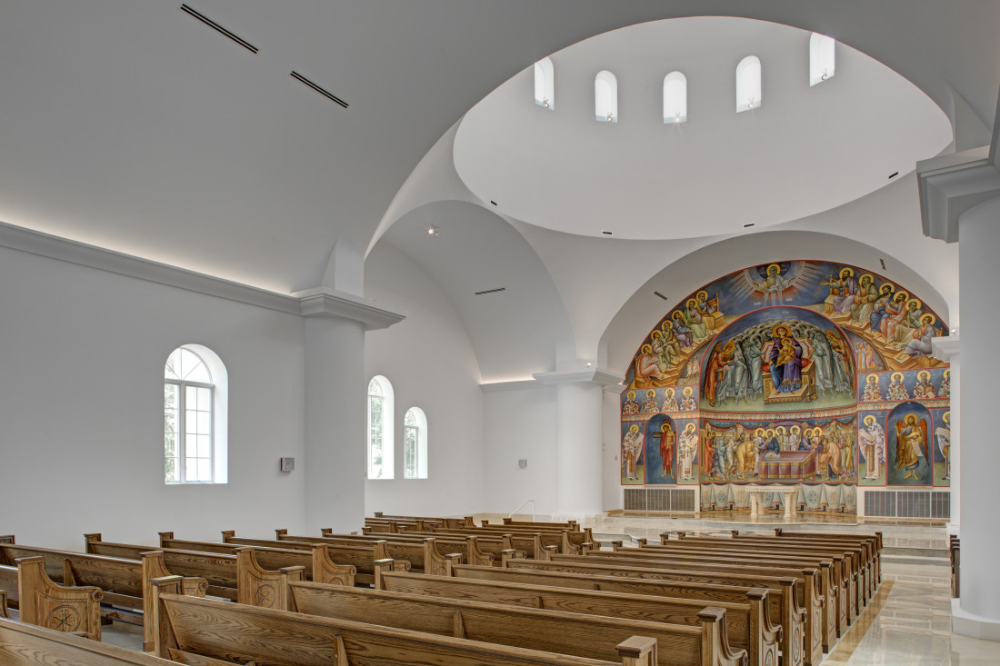 Greek Church 0008