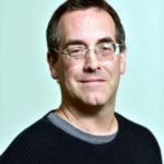 Jeremy Kargon Headshot