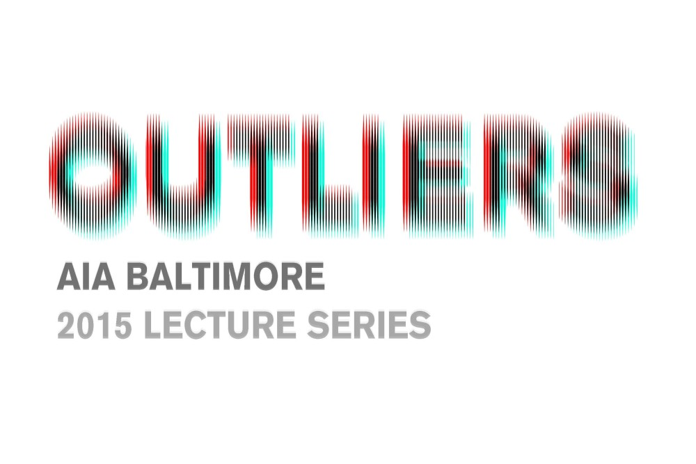 LectureSeries2015 Save the Date