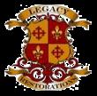 Legacy-Restorations