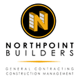 North Point Logo