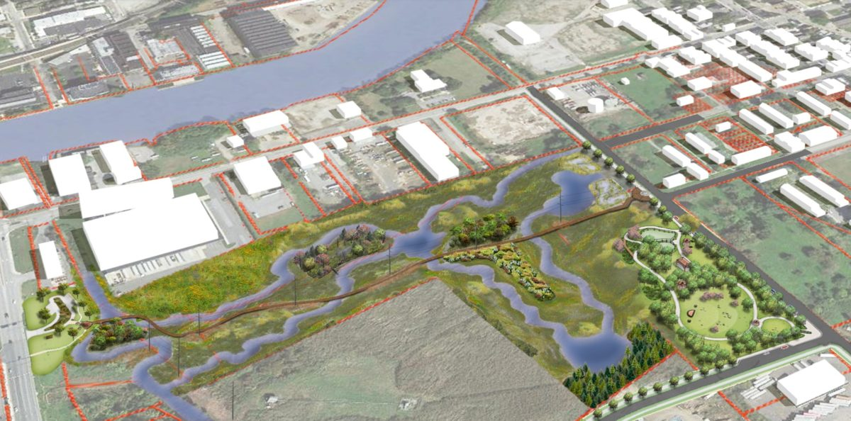 South Wilmington Wetlands Park image for news release_cropped