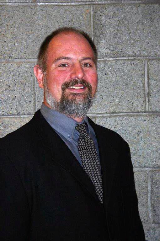 Steve Bentz P.E. R.B.E.C