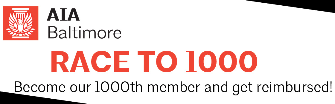 race-to-1000-banner