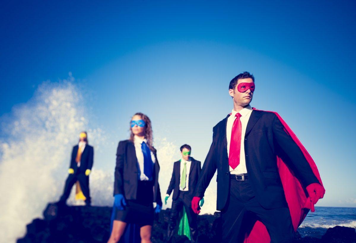 superheroes-stock-photo