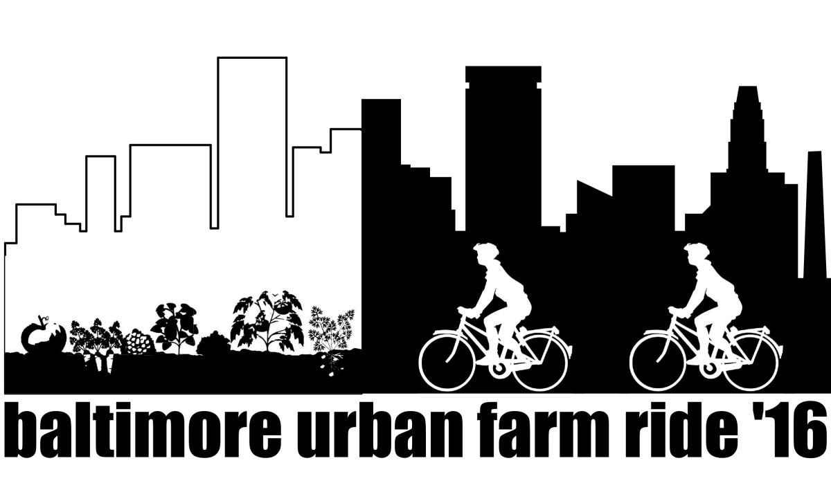 urban-farm-ride-t-shirt