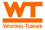 whitingturner_logo